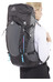 Gregory Jade 33 Backpack Women M dark charcoal